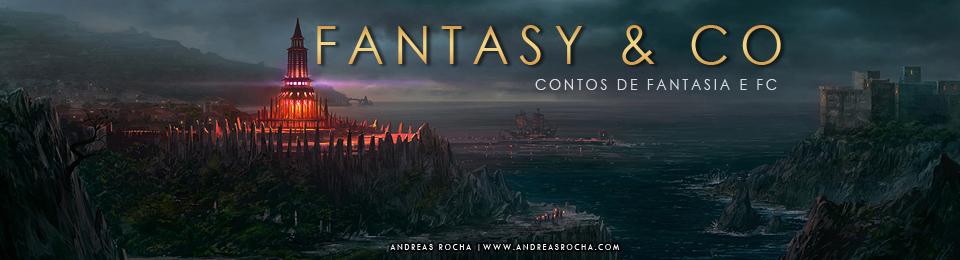 Fantasy & co